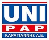 Uni Pap