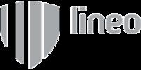 Lineo