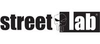 Street Lab