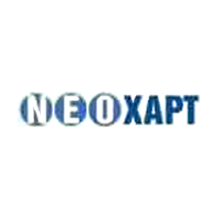 Neohart