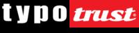 Typotrust