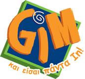 Gimsa