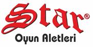 Staroyun