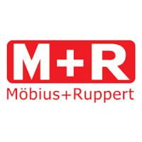 Moebius-Ruppert(MR)