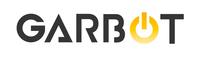 Garbot