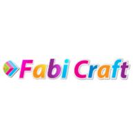 Fabi Craft