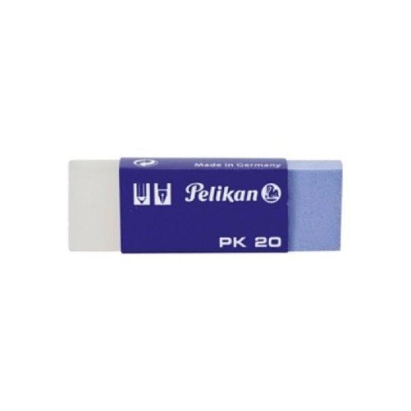 Γόμα Pelikan ΡΚ 20