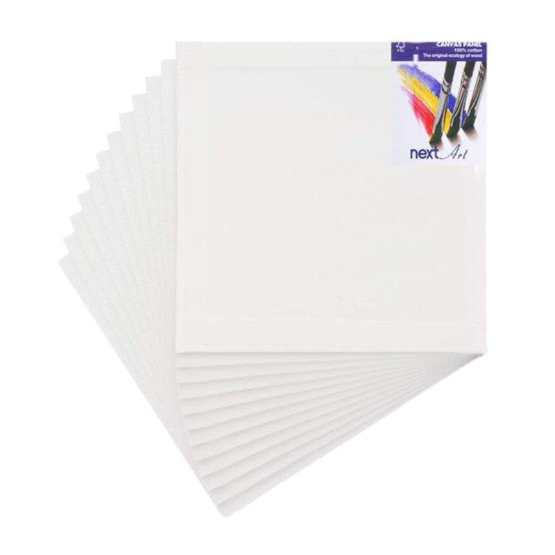 Καρτολίνο Ζωγραφικής Next Art 25570 40x50cm