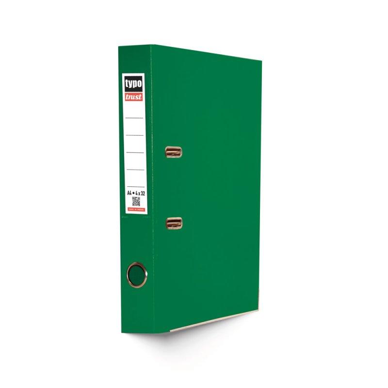 Κλασέρ Τυποτράστ 4x32 Πράσινο
