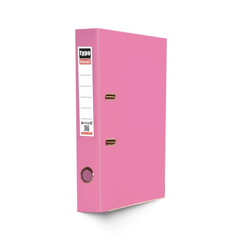 Κλασέρ Τυποτράστ 4x32 Ροζ