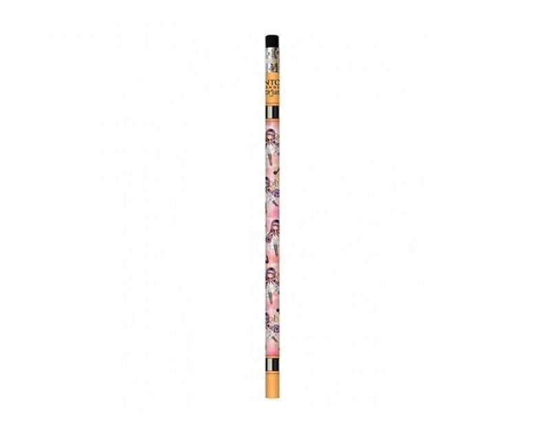 Μολύβι με Γόμα Αρωματικό Santoro London Gorjuss Little Dancer 666GJ18