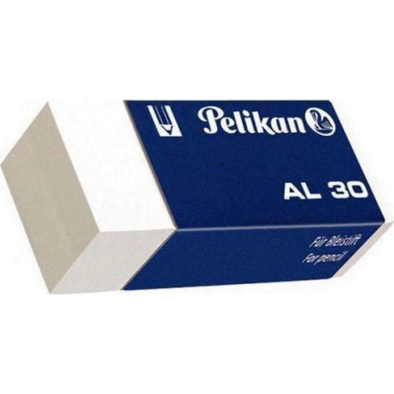 Pelikan AL 30 Γόμα