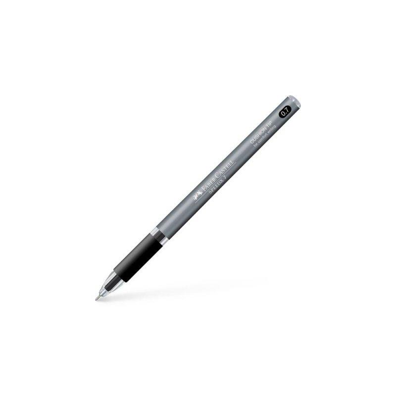 Στυλό Faber-Castell SPEEDX 7 Black