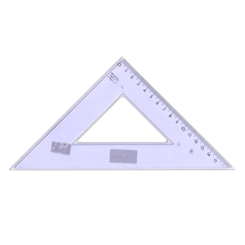 Τρίγωνο Pratel Μεγάλο