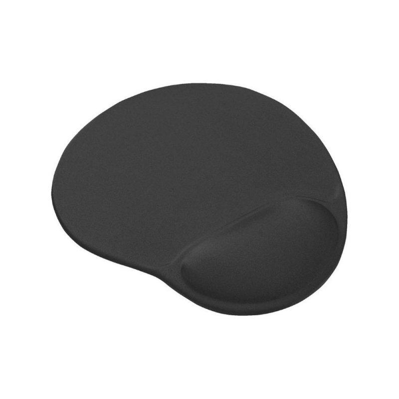 Mousepad Trust BigFoot Μαύρο (16977) (TRS16977)