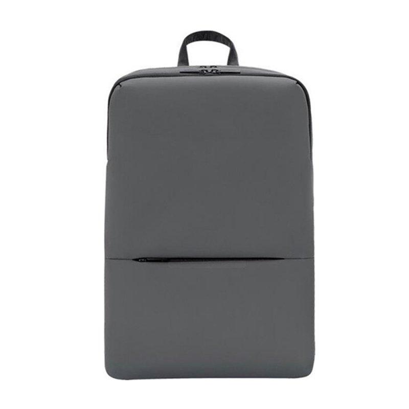 Xiaomi Mi Business Backpack 2 (ZJB4196GL) (XIAZJB4196GL) Σκούρο Γκρι