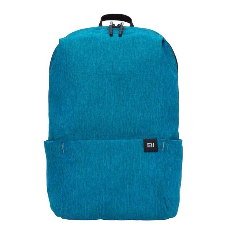 Xiaomi Mi Casual Daypack (ZJB4145GL) (XIAZJB4145GL) Ανοιχτό Μπλε
