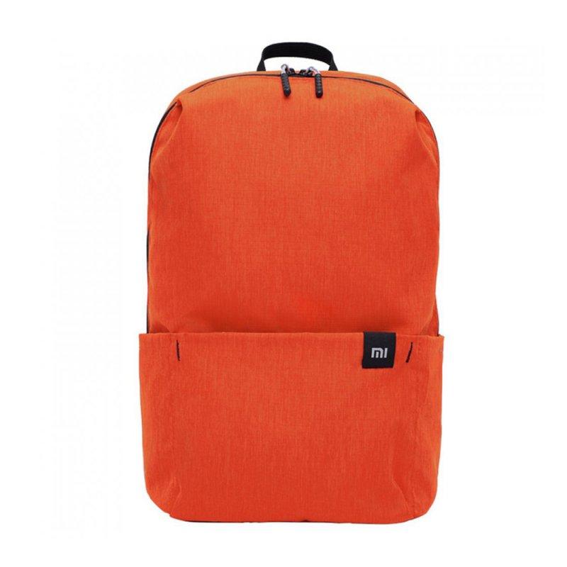 Xiaomi Mi Casual Daypack (ZJB4148GL) (XIAZJB4148GL) Πορτοκαλί