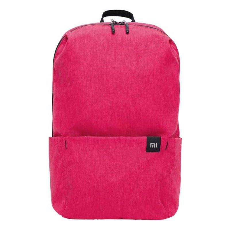 Xiaomi Mi Casual Daypack (ZJB4147GL) (XIAZJB4147GL) Ροζ