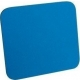 Mousepad Απλό 6mm Μπλέ (VAR500066BL)