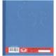 Απόδ. Λιαν. Συναλλαγών (για παροχή υπηρεσιών) Τυποτράστ 239 50x3 - 1
