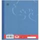 Τιμολόγιο (1 φπα) Τυποτράστ 274 50x3 - 1