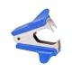 Αποσυρραπτήρας Foska Blue