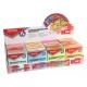 Αυτοκόλλητα Χαρτάκια OFFICE products Pastel