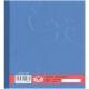 Δελτίο Αποστολής - Τιμολόγιο Τυποτράστ 267 50x2 - 1