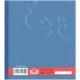 Δελτίο Παραγγελία Τυποτράστ 302 50x3 - 1