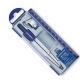 Μεταλλικός Διαβήτης STAEDTLER Noris  550 60