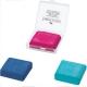 Γόμα Faber-Castell Art Eraser Carbon (Σε Διάφορα Χρώματα) - 2