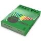 Χαρτί Εκτύπωσης Fabriano Tinta A4 160 250 φ. FG Strong Πράσινο