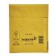 Φάκελος με Φυσαλίδες Sealed Air ENV-110160 10 τεμ. - 1