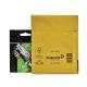 Φάκελος με Φυσαλίδες Sealed Air ENV-110160 10 τεμ. - 2