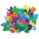 Μεγάλα Φτερά Junior Art School Σε Διάφορα Χρώματα 137490