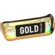Κασετίνα Βαρελάκι City Trendy Eclair Χρυσό CL22399