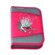 Κασετίνα Κενή Herlitz 50020805 Power Horse
