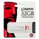 Kingston Data Traveler G4 DTIG4 32GB USB 3.0 Λευκό-Κόκκινο (DTIG4/32GB) (KINDTIG4/32GB) - 4