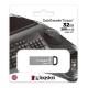 USB 3.2 Gen 1 Kingston DataTraveler Kyson 32GB (DTKN/32GB) (KINDTKN/32GB) - 2