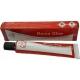 Υγρή Κόλλα Γενικής Χρήσεως Maestri Roma Glue 40g