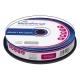 CD-R 80 700MB 52x MediaRange 10 Τεμ. (MR214) - 2