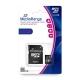 Κάρτα Μνήμης MediaRange Micro SDXC Class 10 With SD Adaptor 64 GB (eXtended Capacity) (MR955) - 3