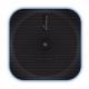 Φορτιστής Ασύρματος για Smartphones MediaRange Wireless Charging Pad Μαύρος (MRMA110) - 2