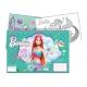 Μπλοκ Ζωγραφικής Barbie Gimsa 349-65416