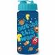 Παιδικό Μπουκάλι iDrink Kids Διάστημα 400ml 2105