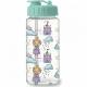 Παιδικό Μπουκάλι iDrink Kids Πριγκίπισσα 400ml 2106 - 2