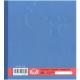 Παροχής Υπηρεσιών Τυποτράστ 285 50x2