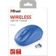 Ποντίκι Ασύρματο Trust Primo Μπλε 2078609 - 5