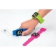 Radierer SmartWatch Γόμα  Σε Διάφορα Χρώματα 5993099 - 2